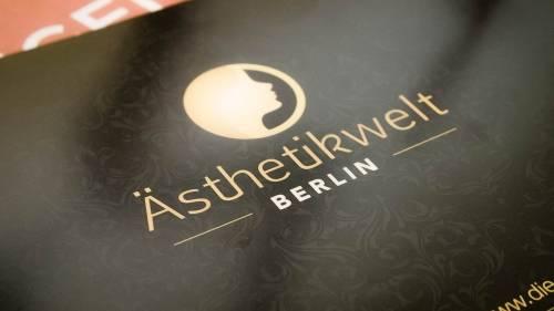, Dr. med. Karsten Lange, Ästhetikwelt Berlin, Berlin, Chirurg