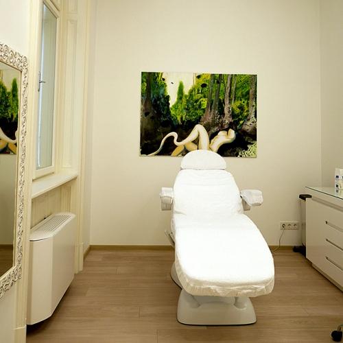 dr gunther arco chirurg wien 1010 facharzt f r allgemeinchirurgie. Black Bedroom Furniture Sets. Home Design Ideas
