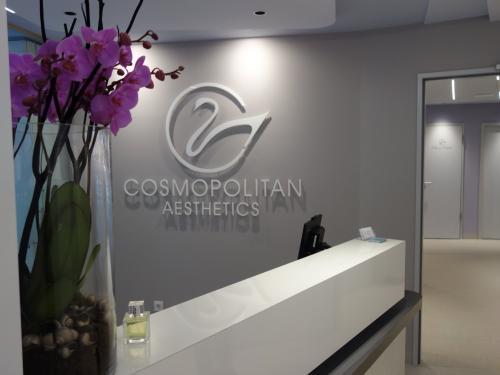 , Dr. Pejman Boorboor, Cosmopolitan Aesthetics Dres. Boorboor & Kerpen GmbH, Plastische Chirurgie Hamburg, Hamburg, Plastischer Chirurg