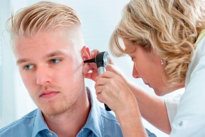 Entfernung Ohrspeicheldrüse Forum