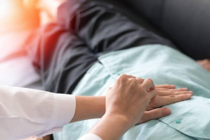 gastritis magenschleimhautentz ndung ursachen symptome. Black Bedroom Furniture Sets. Home Design Ideas