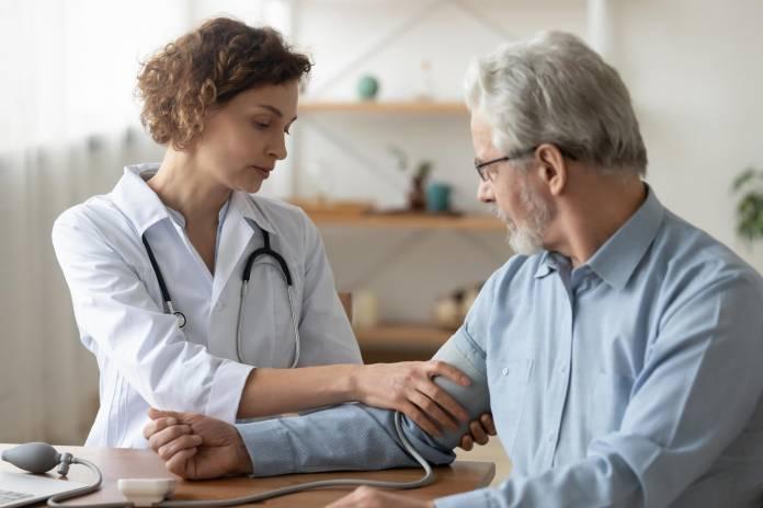 Wie Lange Ist Eine Einweisung Ins Krankenhaus Gültig