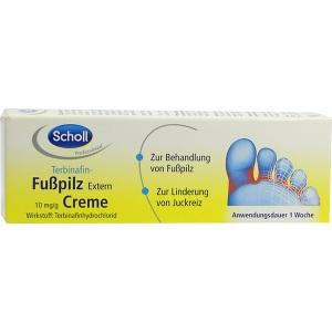 Buy Nizoral Tablets Online - BuyNow!
