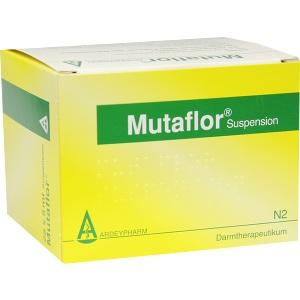 Mutaflor Suspension Ardeypharm GmbH (PZN 8649266)